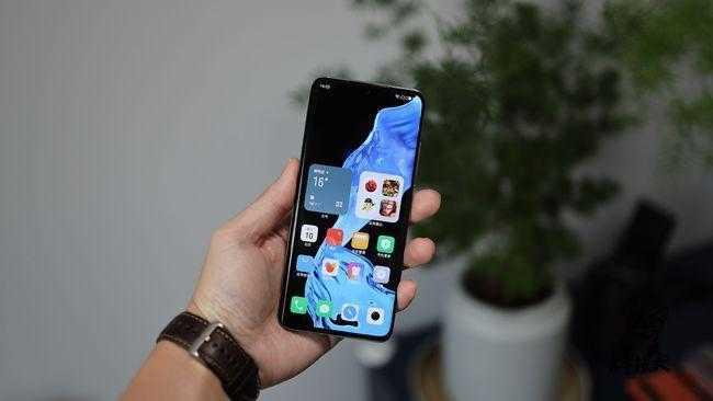 2021有什么性能好的安卓手机_安卓手机性能排行榜2021前十名