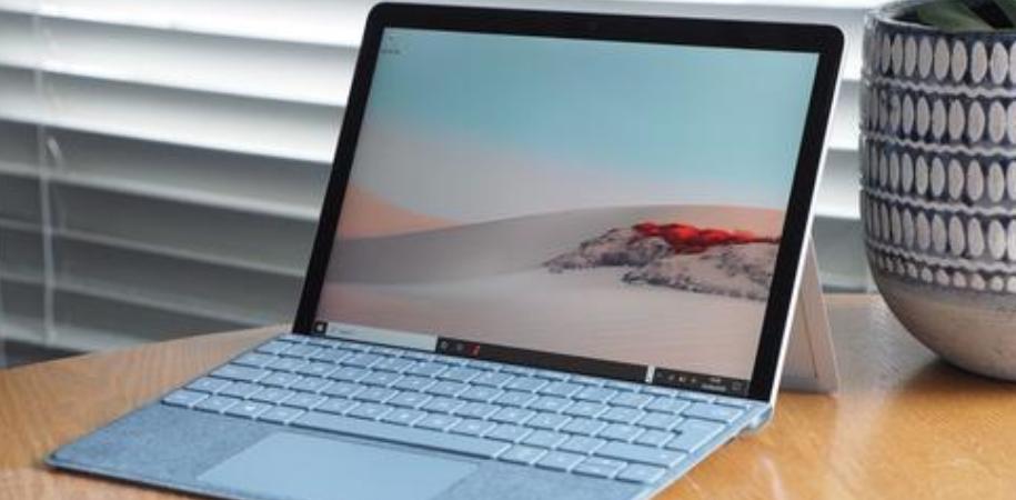2021年618有哪些值得购买的笔记本电脑_618高性价比笔记本电脑排行