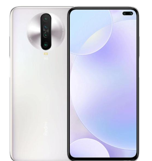 千元机性价比手机排行榜2021前十名_千元机性价比排行榜前十名