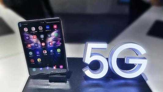 千元5g手机性价比排行榜2021_千元5g手机性价比推荐2021