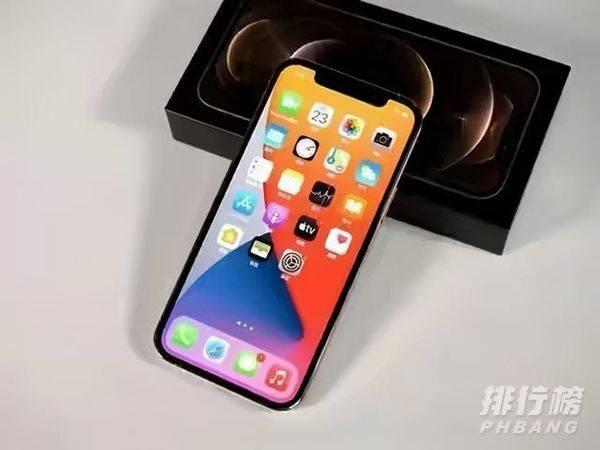 iphone13mini支持双卡吗_iphone13mini是不是双卡双待