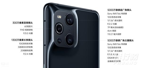 哪款手机拍照效果最好性价比最高_拍照功能最强大的手机