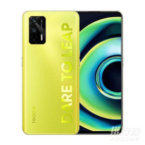 2021年618值得购买的千元手机有哪些_618值得购买的千元手机排行