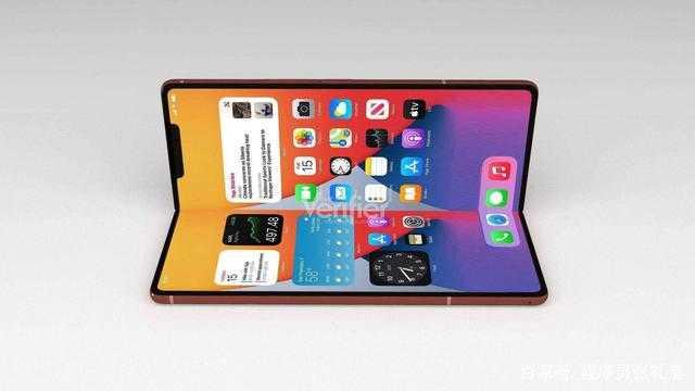 苹果13手机价格多少钱_苹果13手机价格多少钱一个