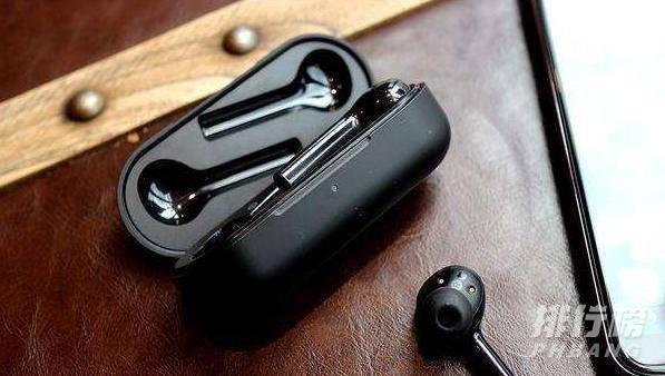 国产蓝牙耳机哪款性价比高_性价比高的国产蓝牙耳机 推荐
