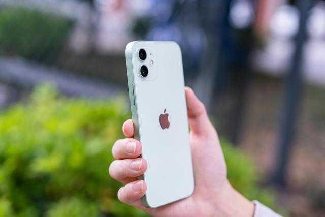 2021年618值得购买的手机_2021年哪些手机值得购买