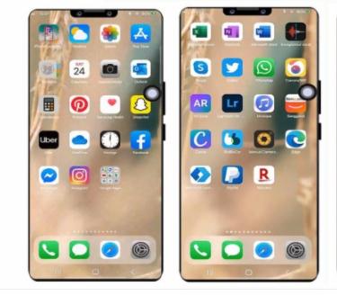 苹果13pro手机什么时候上市_苹果13pro手机上市时间