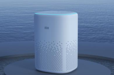 2021智能音箱哪個好_2021智能音箱十大排行