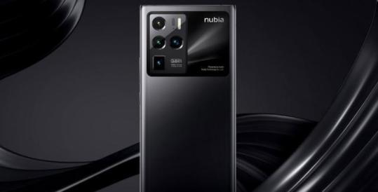 努比亚z30pro续航怎么样_努比亚z30pro续航测试