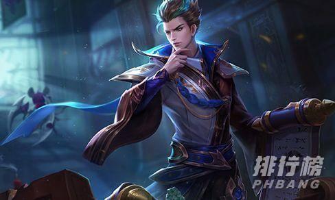 王者荣耀哪个射手最需要保护_王者荣耀最需要保护的射手是哪个