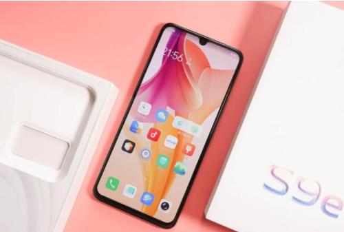 2021年最值得入手的vivo手机_2021年最值得买的vivo5g手机