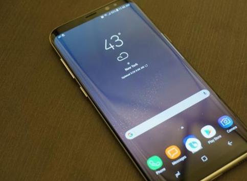 618值得买的手机有哪些_618值得买的手机推荐