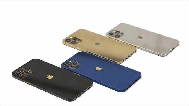 iphone13pro max上市时间_iphone13pro max多久上市
