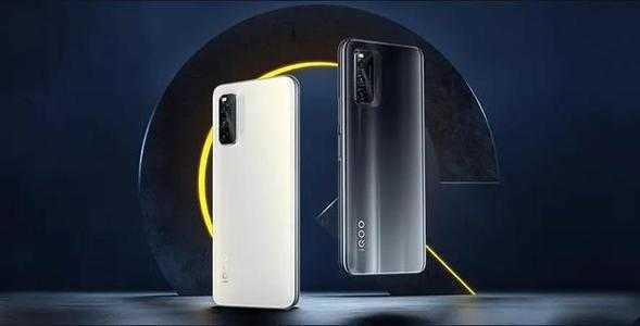 iQOO Neo5活力版与红米K30至尊版区别对比_哪个更值得买