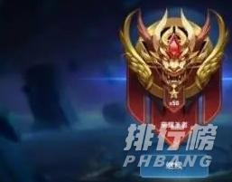 王者荣耀s23赛季结束时间什么时候_王者荣耀s23赛季结束时间