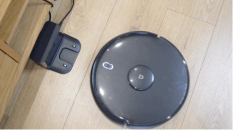 小米扫地机器人pro评测_小米扫地机器人pro怎么样
