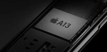 iphone11如何实现门禁卡的功能_iphone11怎么使用门禁卡功能