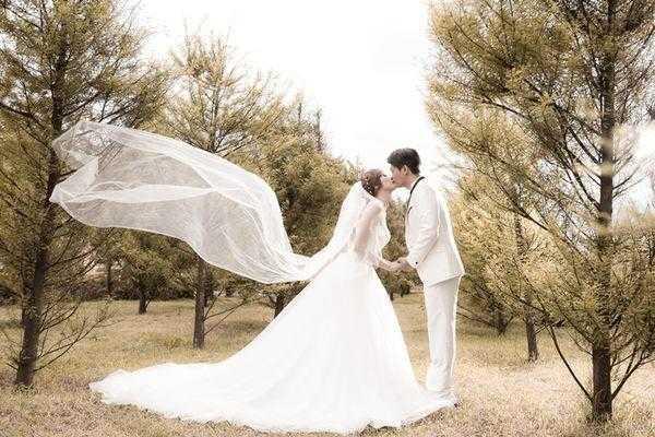 拍婚纱照去哪里拍比较好看_适合拍婚纱照的地方排名