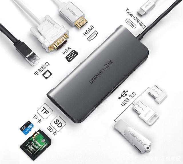 618值得买的电子产品_2021年618值得买的电子产品有哪些