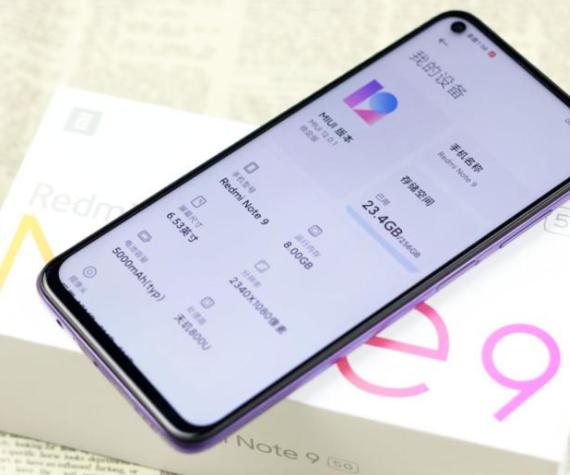 有什么性价比高的千元手机_千元左右手机性价比排行榜