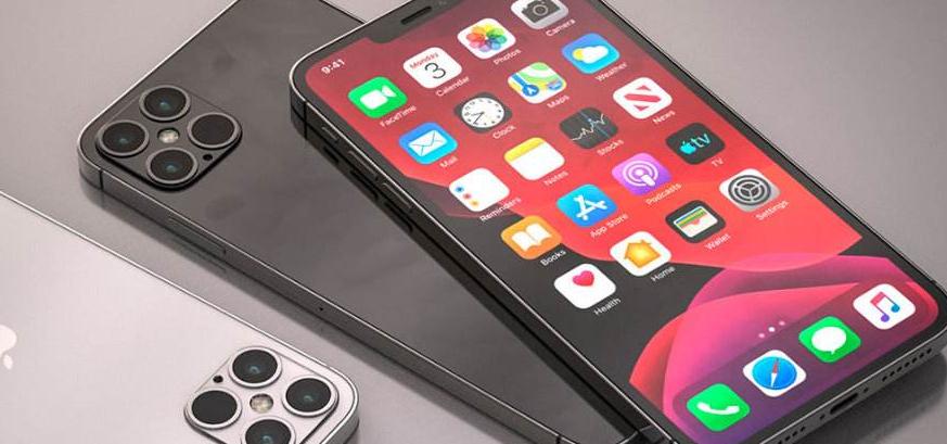 618买iphone12划算吗_618买iphone12优惠多少