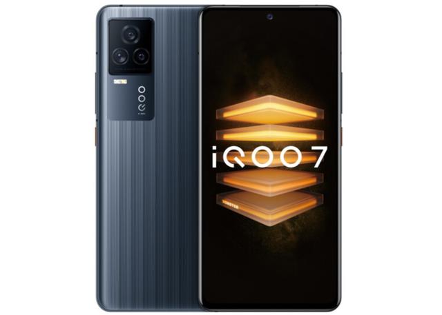 2021年性能最好的手机前十位_2021年性能最强的十款手机