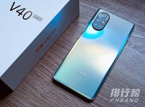 预算2000-3000的华为手机推荐_2000-3000的华为手机排行榜