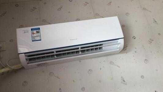 制冷最好的空调是哪个品牌_哪个品牌的空调制冷效果最好