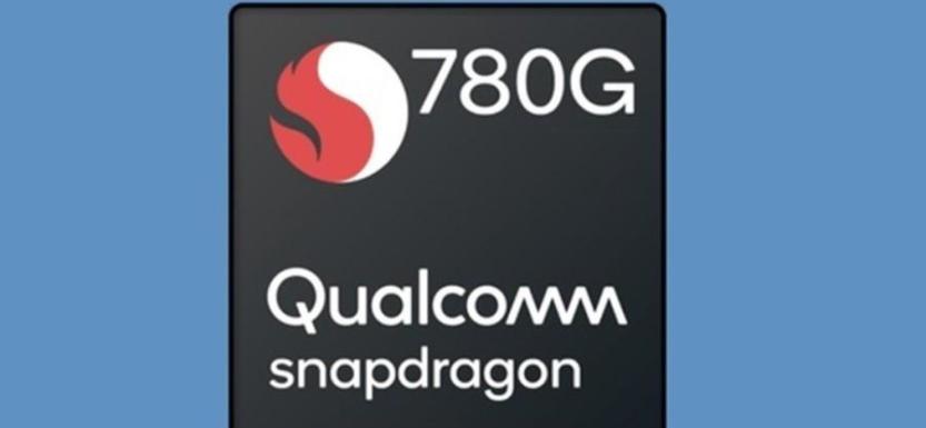 搭载骁龙780G的手机有哪些_搭载骁龙780G的手机榜单