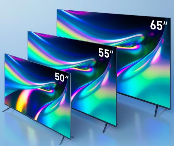 红米电视x65和荣耀智慧屏x1哪个好_红米电视x65和荣耀智慧屏x1对比