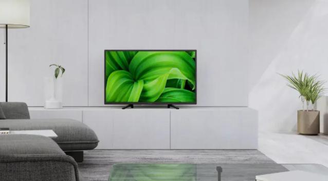2021年索尼电视新品上市时间_2021年索尼电视新品上市时间详情