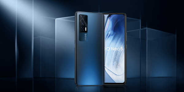 2021年618有哪些值得入手的5G手机_618值得入手的5G手机排行