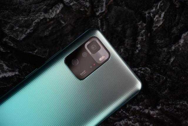 5g手机1500左右的那款性能最高_1500左右的5g手机哪款性能最好