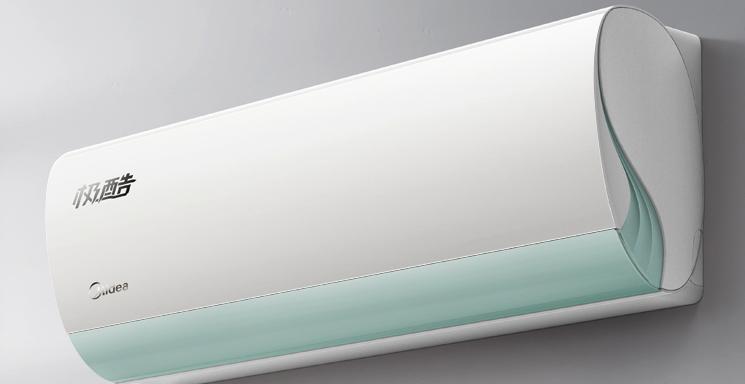 美的空调风语者和纤白哪个好_美的空调风语者和纤白有什么区别
