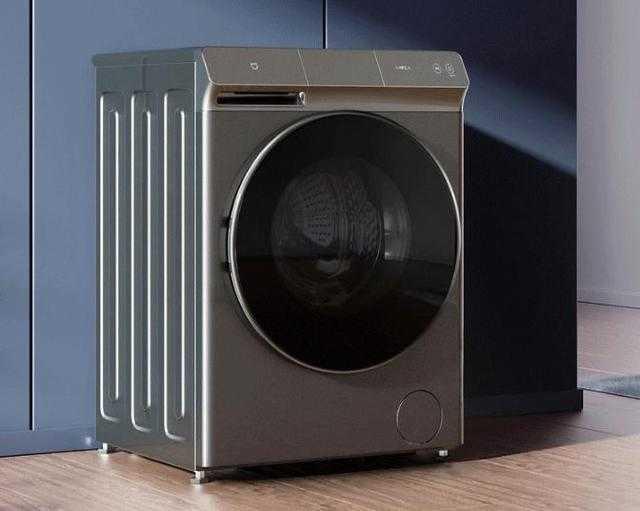 2021年618有哪些滚筒洗衣机值得买_2021年618值得买的滚筒洗衣机有哪些