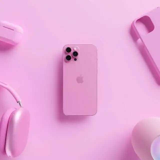 iphone13价格预测_iphone13预计价格