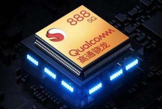 骁龙888手机有哪些_骁龙888手机性价比排名