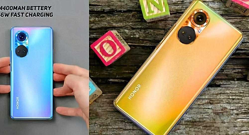 2021年6月有哪些新手机即将发布_2021年6月手机即将上市新品