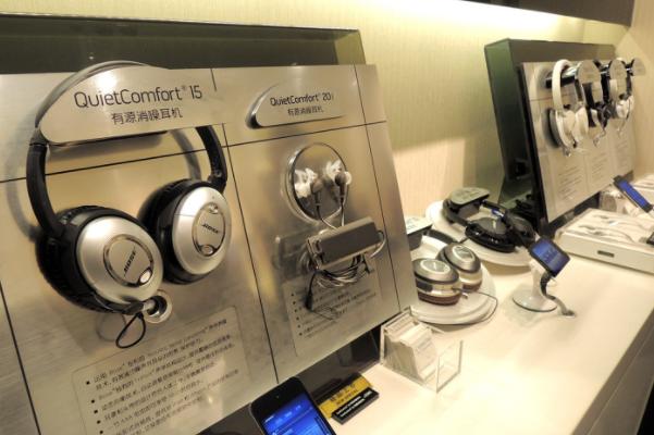 有哪些降噪好的入耳式耳机_降噪最好的入耳式耳机排行