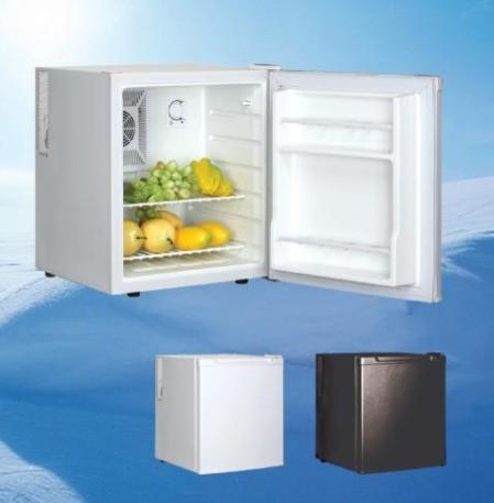 国内哪些电冰箱质量好_国内电冰箱质量排行榜