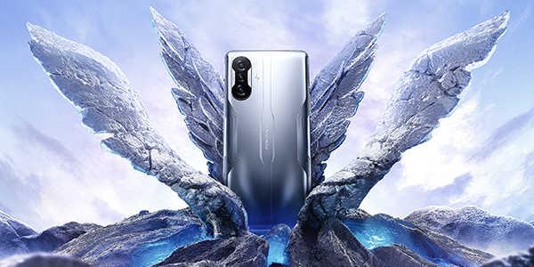 618值得入手的骁龙870手机有哪些_骁龙870手机高性价比排行