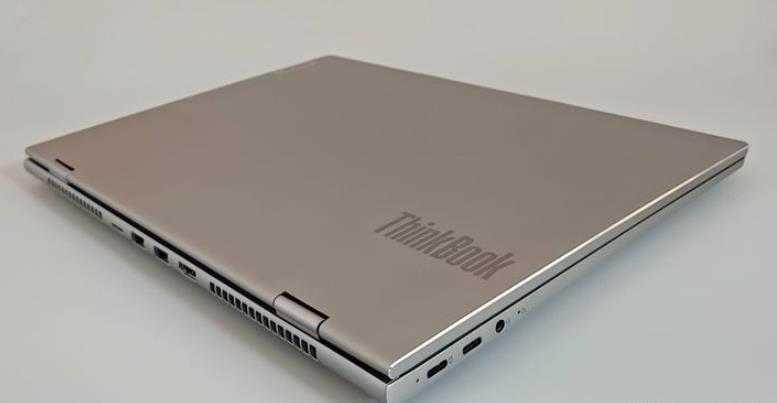 联想ThinkBook14p和小新pro14哪个好_联想ThinkBook14p和小新pro14选哪个