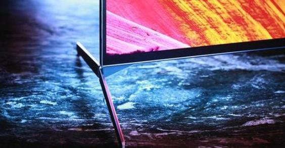 索尼x9500h是什么屏幕_索尼x9500屏幕信息