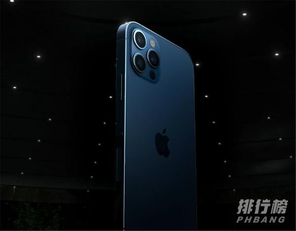 iphone13pro max最新官方消息_iphone13pro max上市时间
