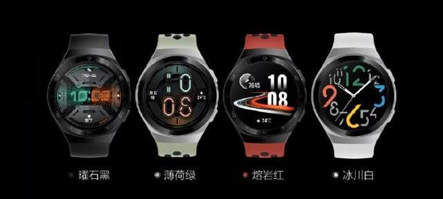 华为watch3pro参数_华为watch3pro参数配置详情