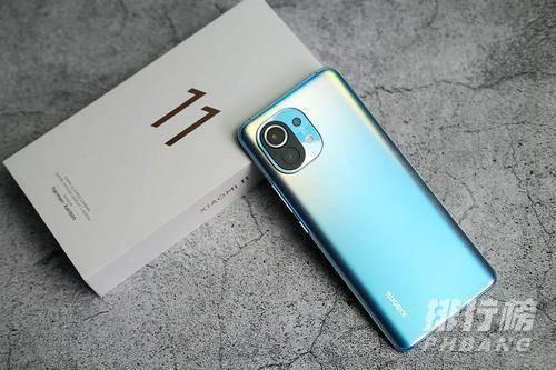 618有哪些大幅降价的手机值得购买_618降价手机性价比排行