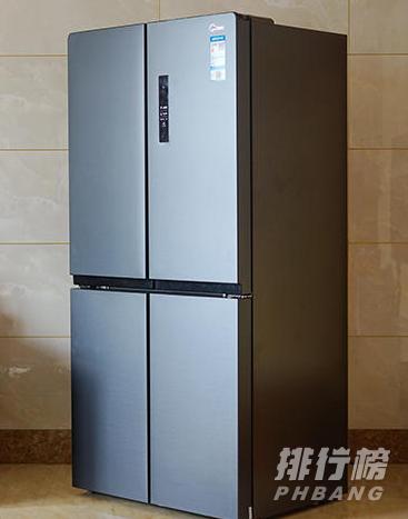 美的净味冰箱怎么样_美的净味冰箱功能参数