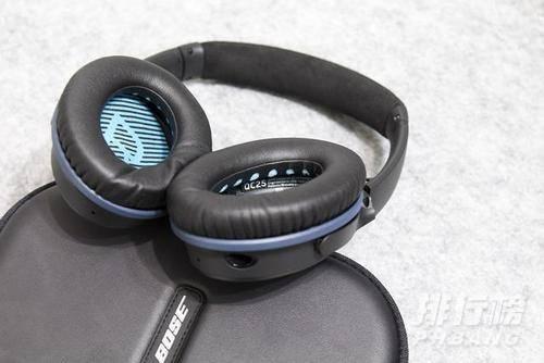 2021年有哪些降噪蓝牙耳机推荐_2021年降噪蓝牙耳机排行榜