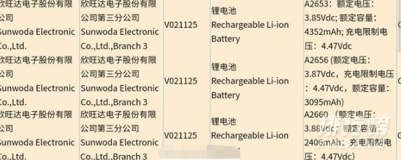 iphone13黄铜色_iphone13将推出全新的黄铜色