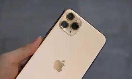 iphone12pro max打王者发烫掉帧是真的吗?
